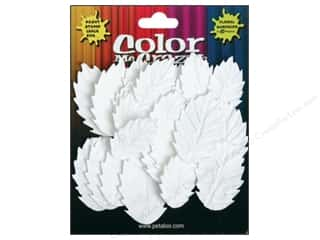 Petaloo Color Me Crazy Assorted Leaves Medium