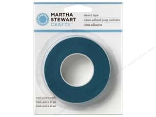 Martha Stewart Adhesive by Plaid Stencil Tape 30yd