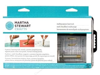 Heat Tools Craft & Hobbies: Martha Stewart Tools by Plaid Electric Multipurpose Heat Tool