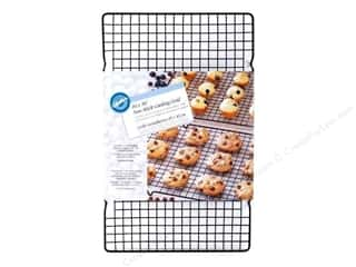 Wilton Tools Cooling Grid 10x16&quot; Non Stick