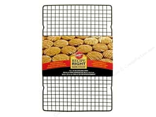 "Wilton Cooling Grid 16x10"" Non Stick"