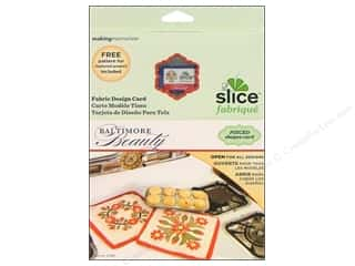 Slice Design Card Making Memories Fabrique Baltimr