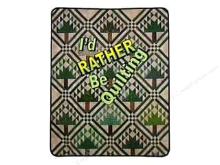Quilters Gift Shop Picture Frame Magnet Rthr Quilt