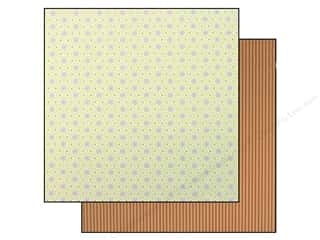 Doodlebug Paper 12 x 12 in. Pat A Cake (25 piece)