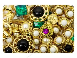 Jesse James Embellishments Grab Bag Fancy