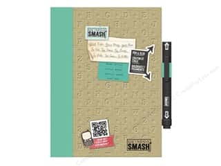 K&amp;Company Smash Journal Folio Baby