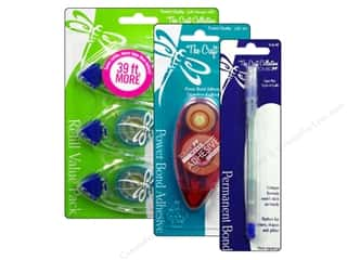 Tombow Craft Collection Adhesive