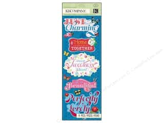 Chipboard K&Co Adhesive Chipboard: K&Company Adhesive Chipboard Bloomscape