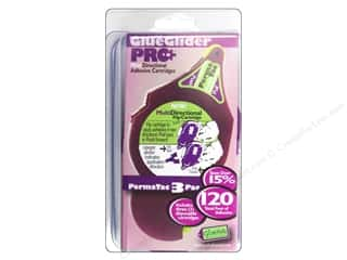 GlueArts GlueGlider Pro Plus Refill Perma Tac 3pk
