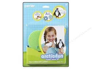 Perler Fused Bead Kit Arctic Fun