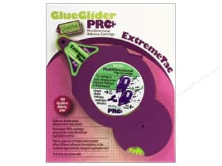 GlueArts GlueGlider Pro Plus Refill Extreme Tac40&#39;