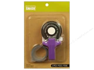 K & Company $6 - $32: K&Company Smash Label Maker