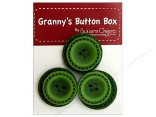 Buttons Galore Grannys Button Stitch Kiwi