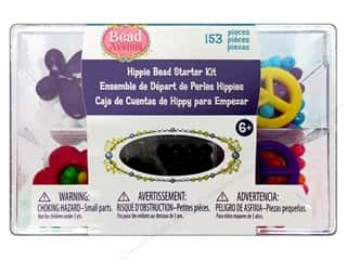 Bead Avenue Bead Starter Kit Hippie