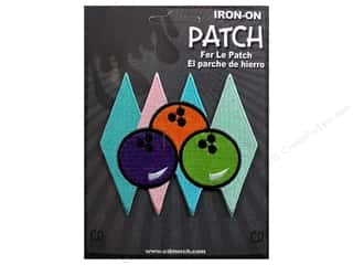 C&amp;D Visionary Patch 50&#39;s Retro Bowling Balls