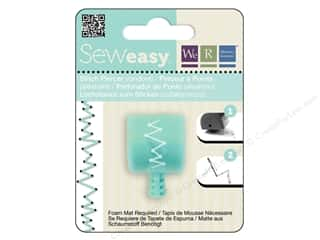 We R Memory Sew Easy Stitch Piercer Random