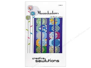 Moonshadows Pattern