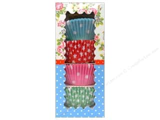 Chronicle Cupcake Liners Cath Kidston 100pc