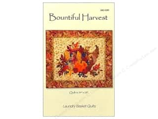 Weekly Specials Pattern: Bountiful Harvest Pattern