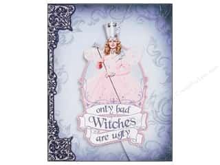 Gifts Clearance Crafts: Paper House Journal Glinda