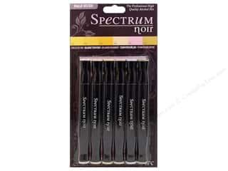 Spectrum Noir Pen Set Pale Hues 6pc