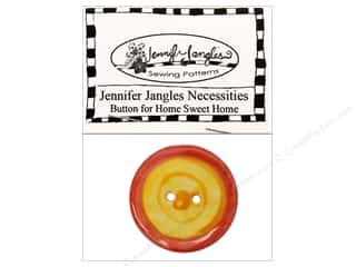 Jennifer Jangles: Jennifer Jangles Necessities Pack Home Sweet Home