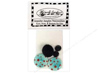 Jennifer Jangles $4 - $6: Jennifer Jangles Necessities Pack Otis