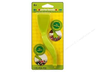 Beads Beading & Jewelry Making Supplies: Perler Bead Tweezers Plus