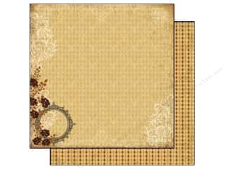 Clearance Best Creations Paper 12x12: Best Creation Paper 12x12 Forever More Day (25 piece)