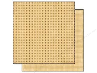 Chipboard Sheets: Best Creation 12 x 12 in. Paper Sunset (25 piece)