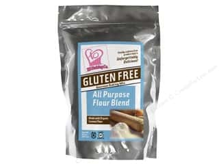 XO Baking Co Mix All Purpose Flour Blend GF 21oz