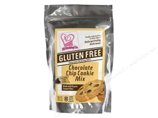 XO Baking Co Mix Chocolate Chip Cookie GF 16oz