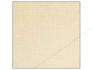 Doodlebug Cream/Natural: Doodlebug Paper 12 x 12 in. Textured Maple (25 pieces)