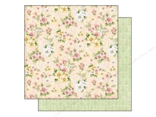 Best Creation Paper 12x12 A Little Dream Love (25 piece)
