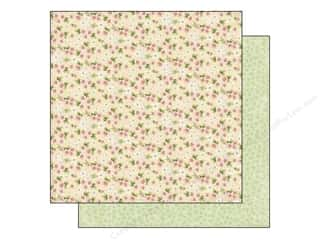 Best Creation Paper 12x12 A Little Dream Hope (25 piece)