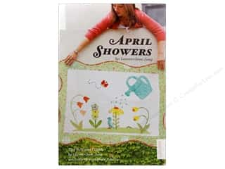 April Showers Pattern