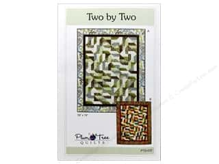Two By Two Pattern