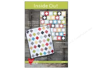 Inside Out Pattern