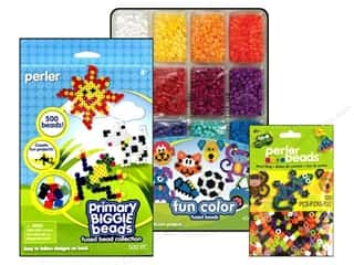 Weekly Specials: Perler Beads, SALE $1.69-$19.99.
