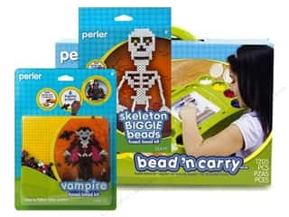Perler Bead Kits