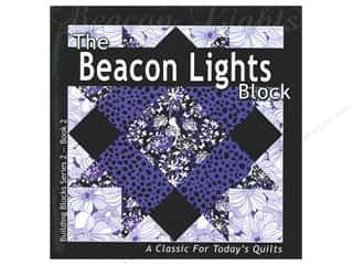 Series 2-#2 Beacon Lights Book