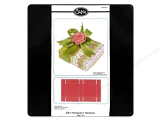 Mothers Day Gift Ideas Sizzix: Sizzix Bigz Pro Die Box With Lid #3