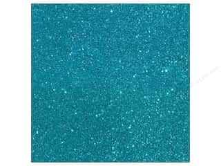 Stock Up Sale Sulyn Glitter: American Crafts 12 x 12 in. Cardstock Duotone Glitter Cascade (15 piece)
