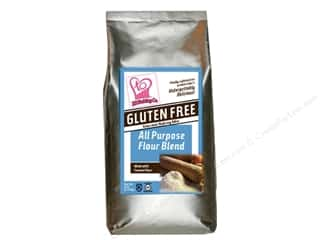 XO Baking Co Mix All Purpose Flour Blend GF 5lb
