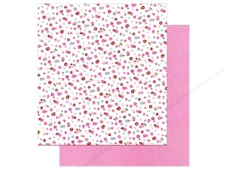 American Crafts Paper 12x12 XOXO Adore (25 piece)