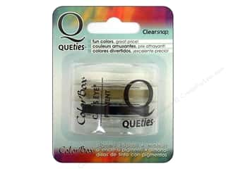ColorBox Pigment Ink Pad Cat&#39;s Eye Queties Essentl