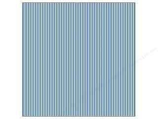 2013 Crafties - Best Adhesive: We R Memory Washi Adhesive Sheet 12x12 Blue (12 piece)