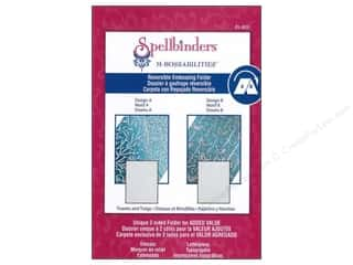 Spellbinders M Bossabilities Tweets And Twigs