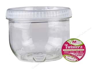 ArtBin Twisterz Jar Tarnish Inhibitor Large/Tall