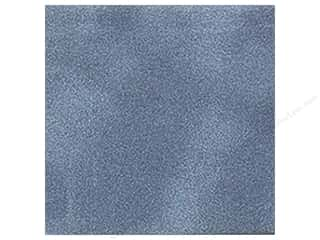 SEI SEI Velvet Paper 12 x 12 in: SEI Velvet Paper 12 x 12 in. French Blue (12 pieces)